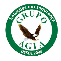 GRUPO ÁGIA SERVIÇOS E SEGURANÇA
